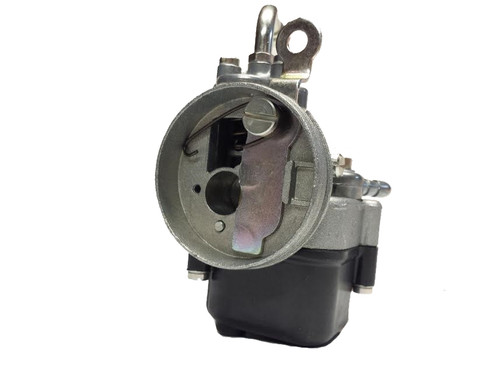 Dellorto SHA 13.13 carburetor for Vespa Piaggio and Kinetic Mopeds