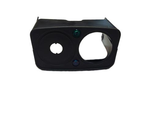 NOS Tomos Dashboard / Speedometer Holder