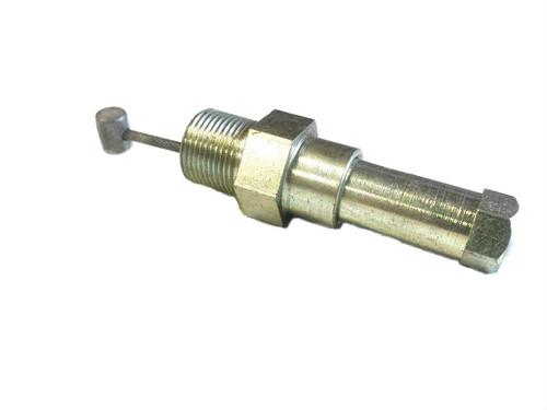 NOS Puch Za50 Starter Clutch Adjuster