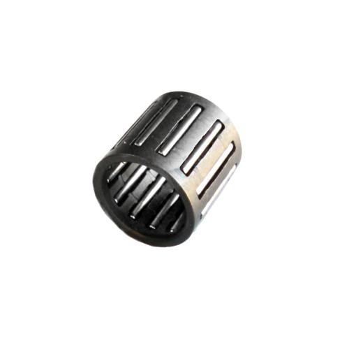 Original Tomos Wrist Pin Bearing, 12 x 15 x 15