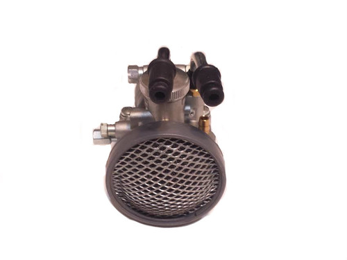 Amal 15mm Cable Choke Carburetor