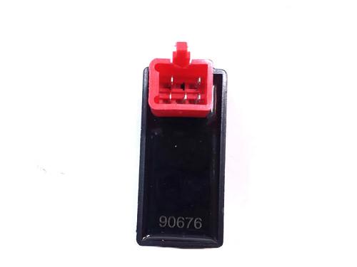 Honda CDI Ignition Box - MB / MT 50 & more