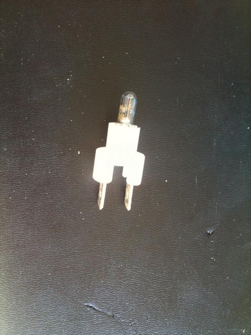 CEV bulb holder