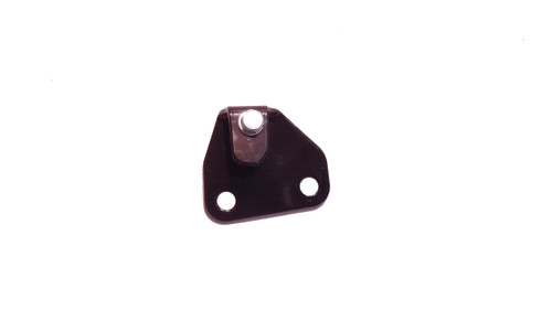Tomos A3 / A35 Exhaust Support Bracket - Possibly Universal