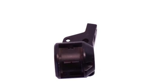 NOS Tomos A35 Left (Brake) Side Lever Base / Switch