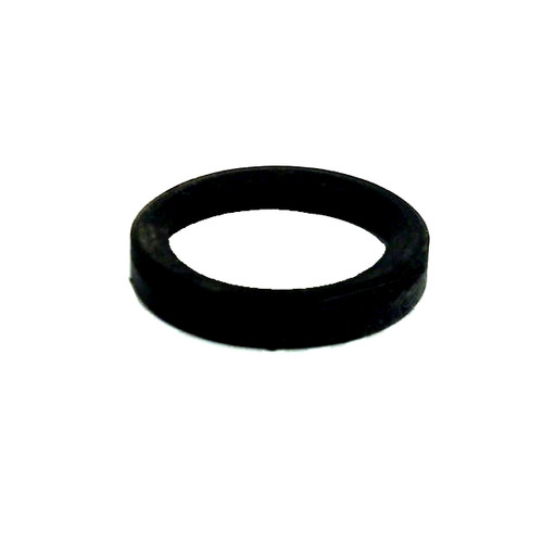 Dellorto SHA Carburetor Rubber Ring for Intake - A3 A35 Tomos Mopeds