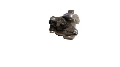 NOS Tomos A35 / A55 Oil Injection Pump - Dellorto
