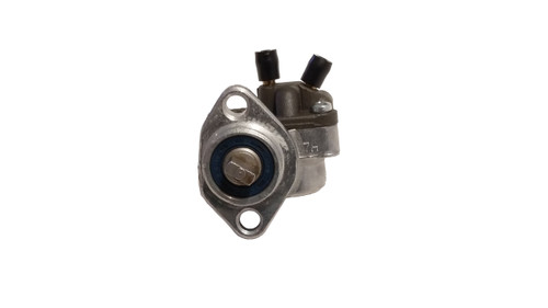 NOS Tomos A35 / A55 Oil Injection Pump - Dellorto
