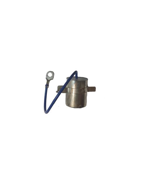 Original Motobecane Novi Internal Condenser - Av7, Av10