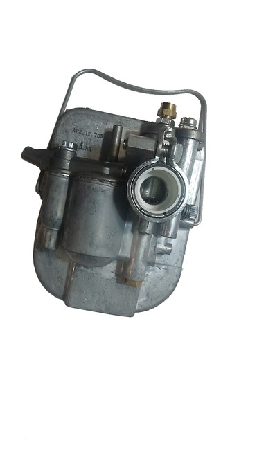 Gurtner AR2 12mm Carburetor - AV7 Motobecane