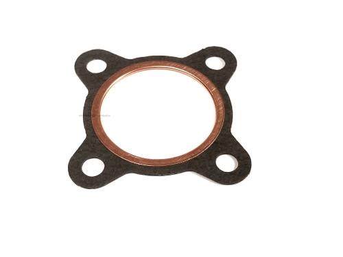 Original 50cc Copper / Fiber Head Gasket for Puch & Tomos - 1.3mm