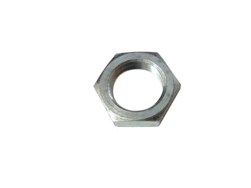 Tomos A35 A55 M22 x 1 Front Sprocket Nut