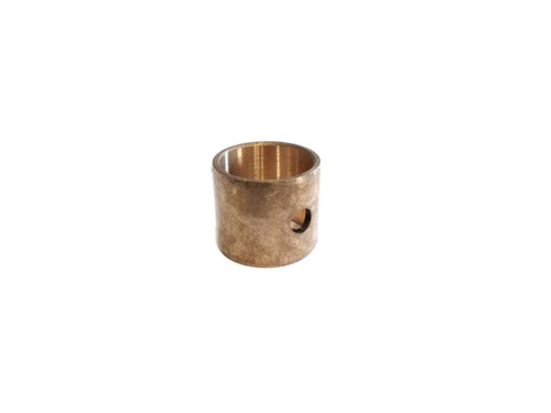 Puch NOS 12mm  Connecting Rod Bushing - 12 x 14 x 12