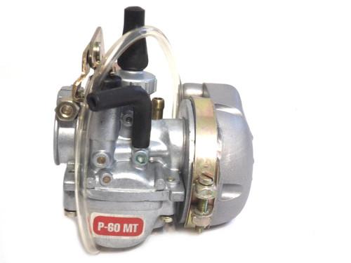 Avanti Moped Original Pacco P60-MT 13mm Carburetor