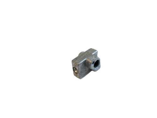 NOS Magura Moped Throttle Cable Pinch Bolt / slide / knarp - No Set Screw