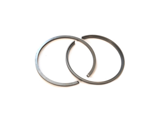 38.2mm Dykes Piston Ring Set for Piaggio Vespa mopeds