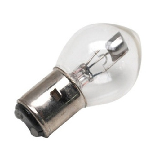 CEV 6V  25W/25W  BA20D Light Bulb