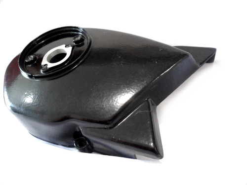 Tomos Original Magneto / Flywheel Cover A35 - Pedal Start