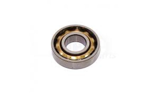 NSK L17 Moped Brass Crank Case Bearing - Puch ZA50 & Tomos A3