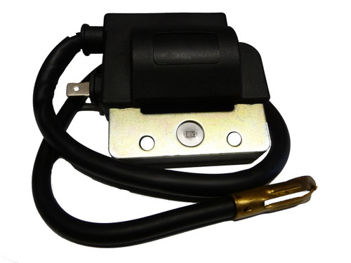 6V or 12V Moped Points Ignition Coil - Piaggio / Vespa Ciao, MBK, and more