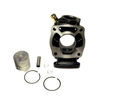 Honda NSR50, NS1, NS50f 46mm 70cc Cylinder Kit - No Gaskets