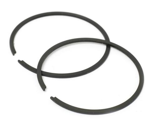 38mm x 2mm GI Piston Ring Set