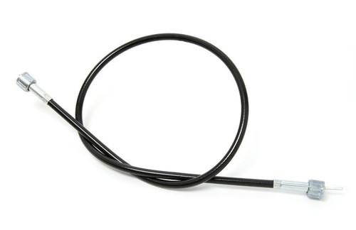 """Motobecane Speedometer Cable - 645mm (25.3"""")"""