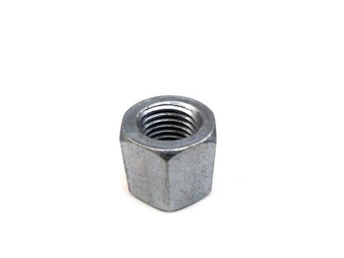 Kinetic Moped Magneto / Flywheel Nut -