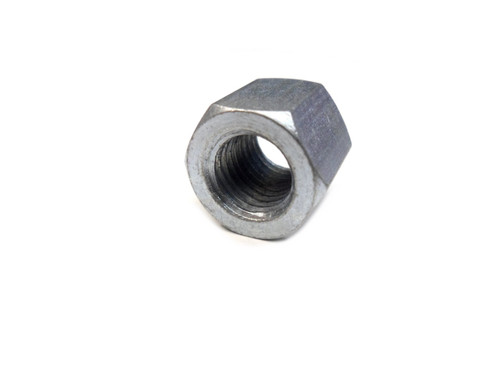 Kinetic Moped Magneto / Flywheel Nut -