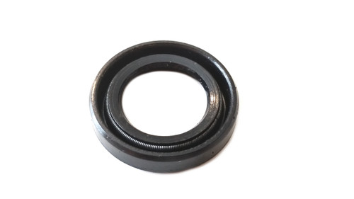 Kinetic / Vespa Moped Crank Shaft Oil Seal - 24x14.9x5