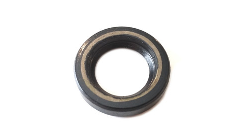 Kinetic / Vespa Moped Crank Shaft Oil Seal - 15 x 24 x 5