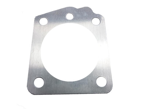 Motobecane  70cc -74cc Metal Head gasket for AV7 and AV10 Cylinders