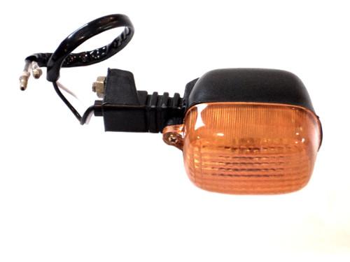 Fiem Moped Turn Signal -  Kinetic / Universal *Per piece*