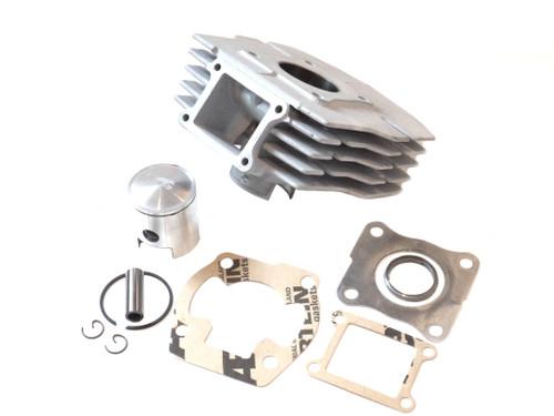 Honda MB5 70cc 45mm Airsal Cylinder Kit - Aluminum