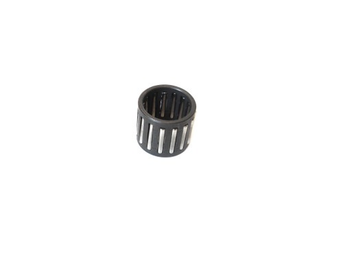Motobecane moped Ina Caged Needle Bearing - 13 x 16 x 14