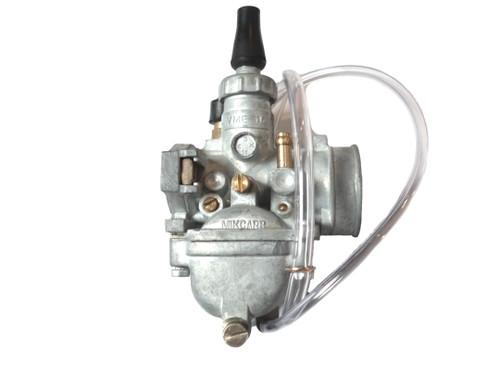 Mikuni Clone VME16 Flange Mount Carburetor