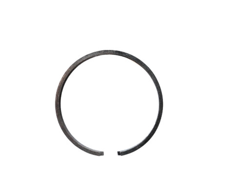 Motobecane AV7 / AV10 Moped Piston Ring - 39mm x 2mm FG Style