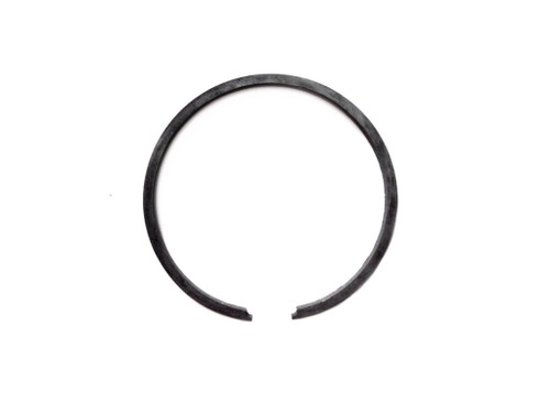 Motobecane AV7 / AV10 Moped Piston Ring - 39mm x 2mm GI Style