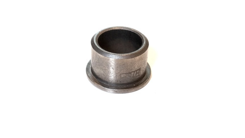 Original Kinetic Moped Pedal Crank Spindle Bushing - Each