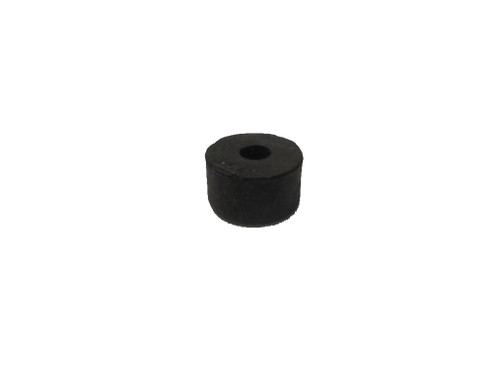 Original Kinetic Clutch Pad / Weight / Bushing - TFR USA Version