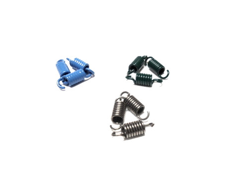Polini Clutch Spring sets, 3 Tensions - Vespa & Kinetic