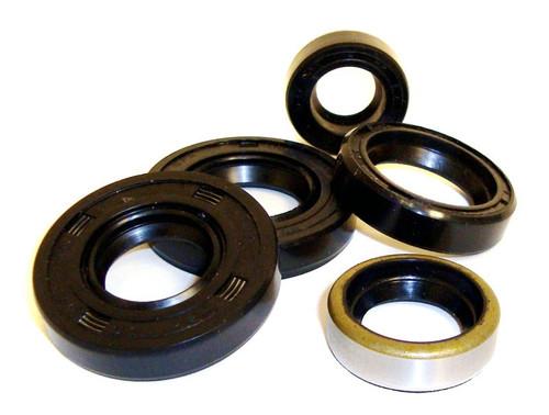 Engine Oil Seal Set Tomos A3 A35 A55
