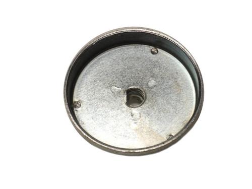 Original Kinetic Non Variating Clutch Plate - TFR / Vespa Piaggio