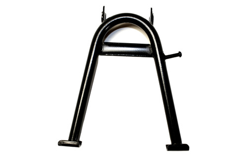 Original Kinetic Center Stand, TFR USA - Black