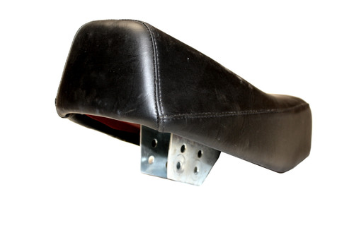 Original Kinetic Moped Short Seat