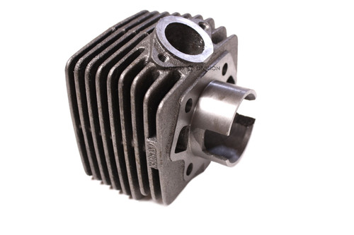 Tomos APN 38mm 50cc Piston Port Cylinder