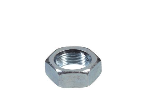 Original Kinetic M8 X 1.25 Nut,  17mm Hex - Flat