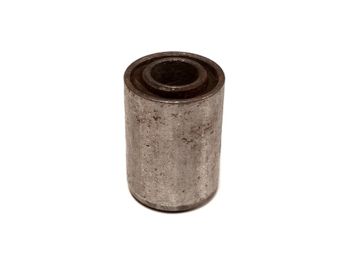 Original Kinetic Subframe Mount Bushing / Silent Block