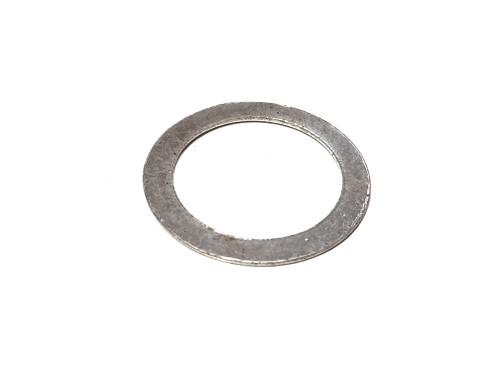 Motobecane Internal Clutch / Crank Shim / Washer