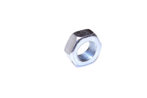 Moped Axle Nut M12 x 1mm Threading , 19mm Hex